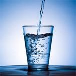 calitatea-apei.jpg