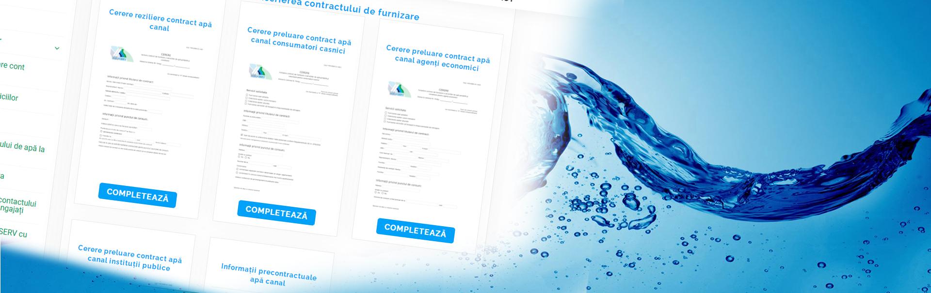 contracte-online.jpg